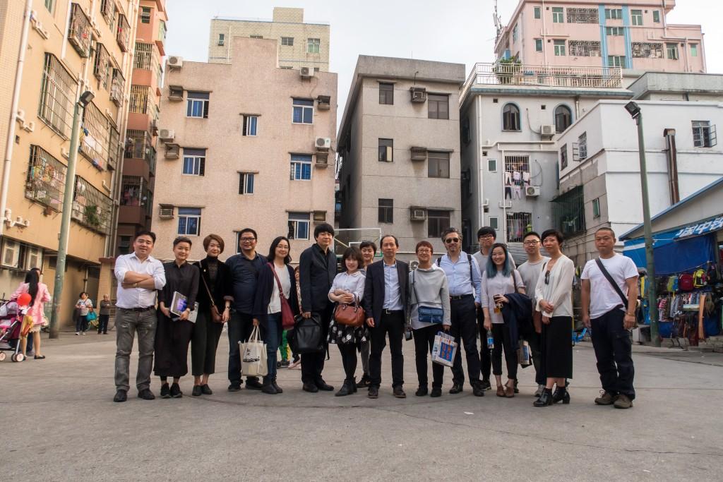 uabb2017 策展人 20170320 by张超建筑摄影工作室-2