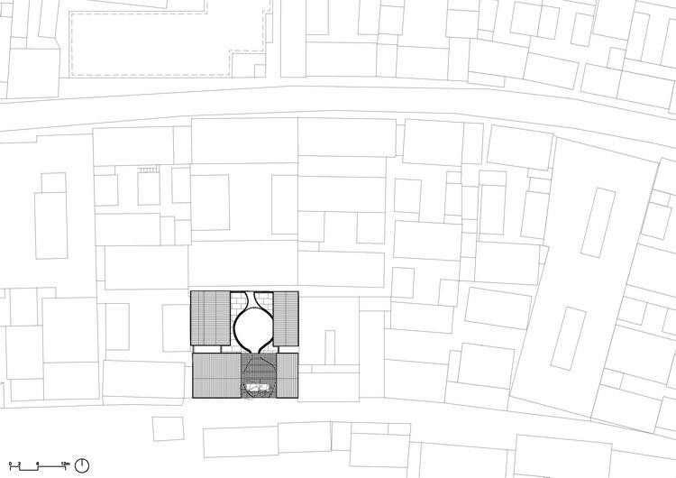 04-07-roof plan
