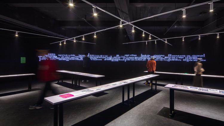 A2224亚洲连线-城市微观设计实验-3