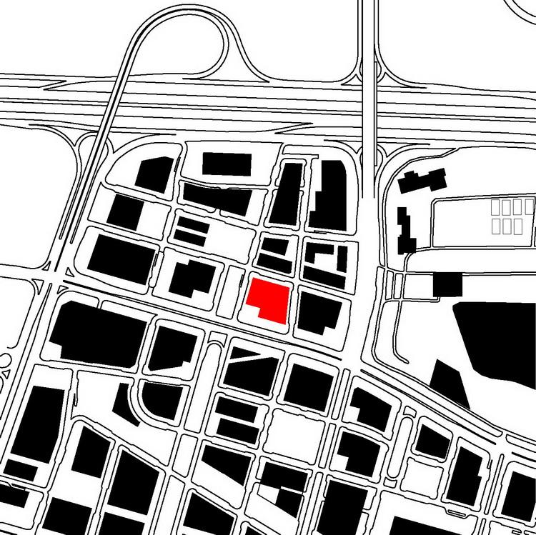 dacheng1-sitemap