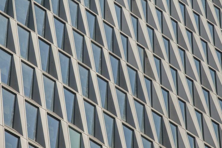 05_facade_4822