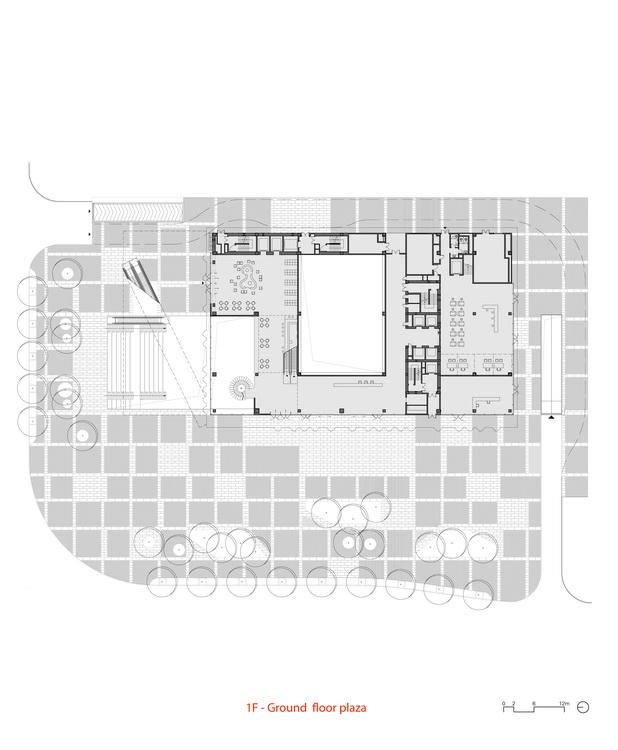 04-01_1F Plan