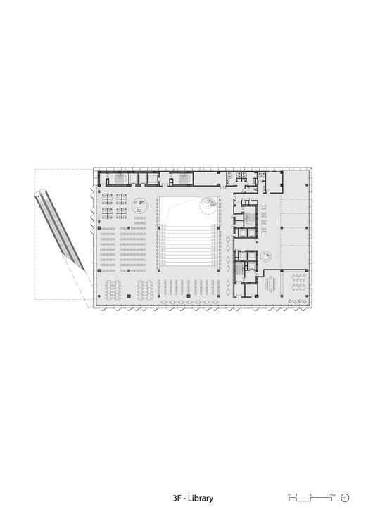 04-03_3F Plan