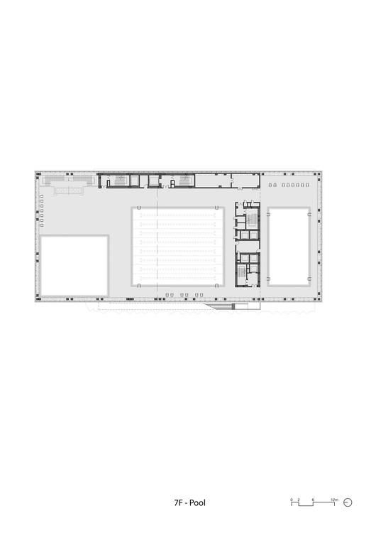 04-07_7F Plan