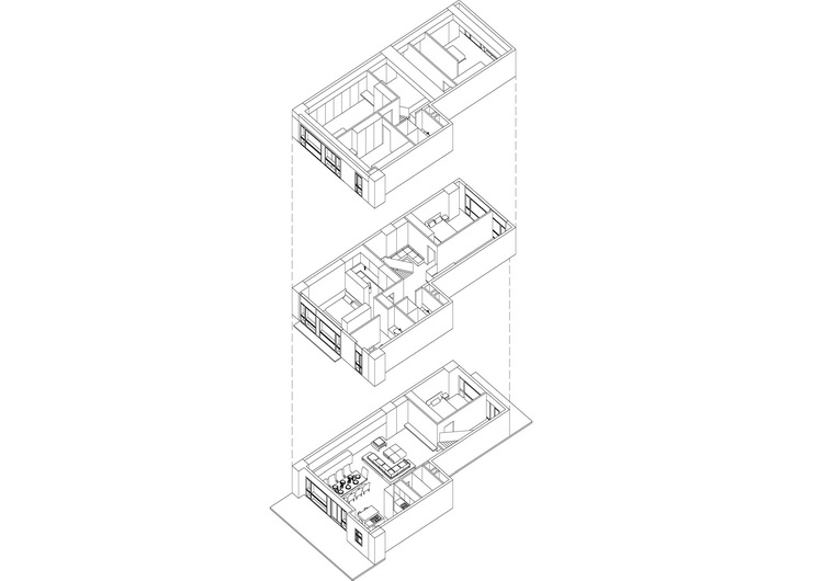 05 A zone_residential type_A-813