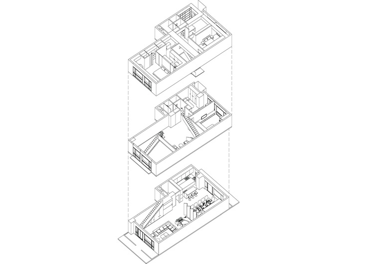05 A zone_residential type_A-814