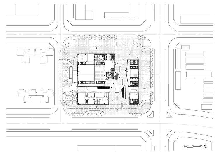 18015群文_01F Plan