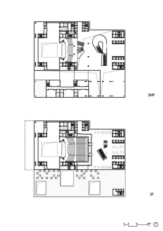 18015群文_02M,03F Plan