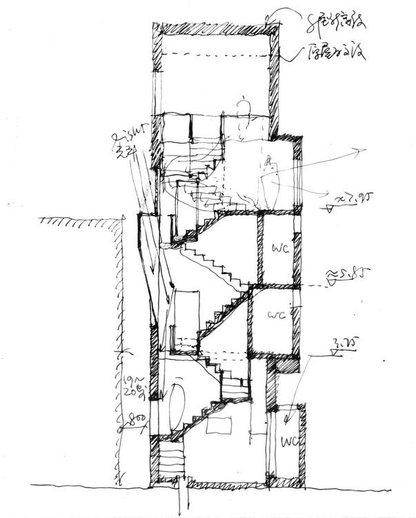 180527-ym-sk-4-sec_调整大小黑白