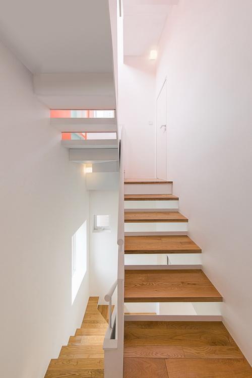 楼梯间-6