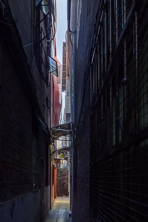 入口&巷子-3