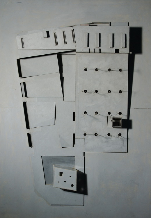 00001-model-09_p1