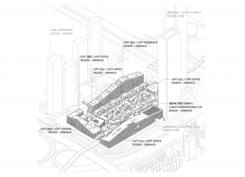 04_axonometric_annotated 轴测图 1
