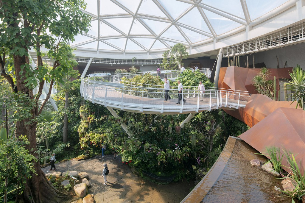 023-botanic-garden-for-international-horticultural-exhibition-2019-china-by-urbanus