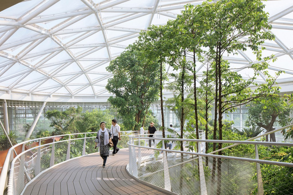 027-botanic-garden-for-international-horticultural-exhibition-2019-china-by-urbanus